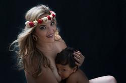 Maternal, Fotógrafo de bebe, baby, s
