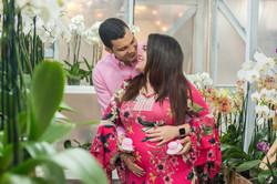 maternidad, embarazo, Panamá