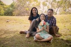 Sesión fotográfica Familiar, fotografia familiar