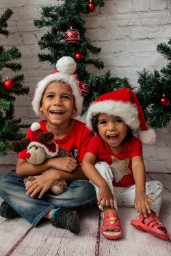 Fotos Navidad__imagen28.com-4