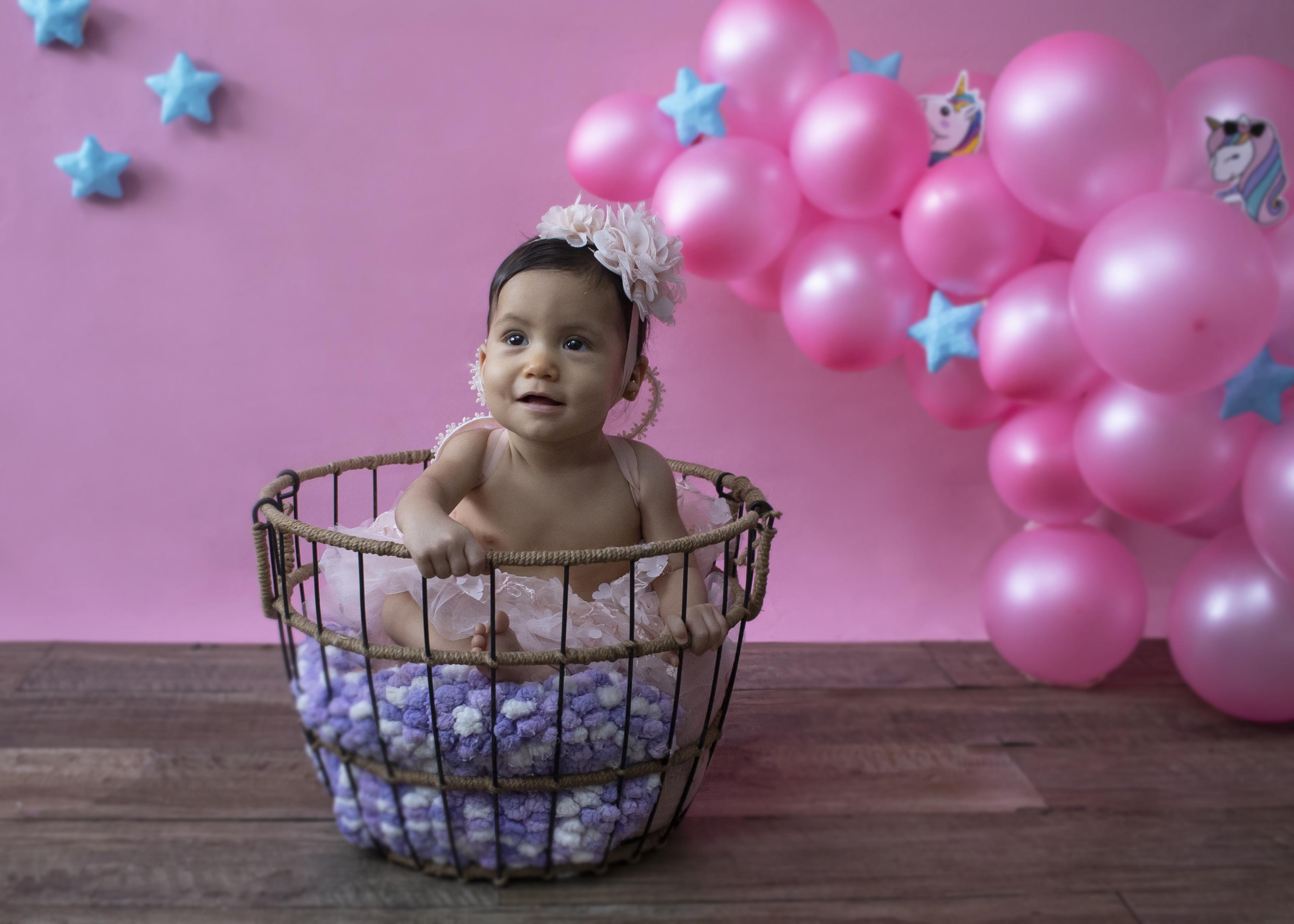 New Born, fotos bebe, sesión fotos baby Imagen28.com