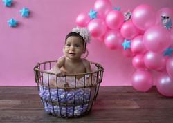 Fotógrafos de niños,Fotógrafos de niños,New Born, fotos bebe, sesión fotos baby, fotografos de niños