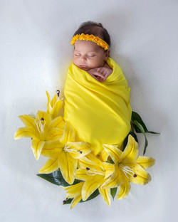 fotógrafos de niños,New Born, fotos bebe, sesión fotos baby, fotografos de niños,  Imagen28.com