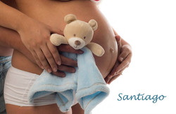 Baby, Embarazo, Madre, Maternal