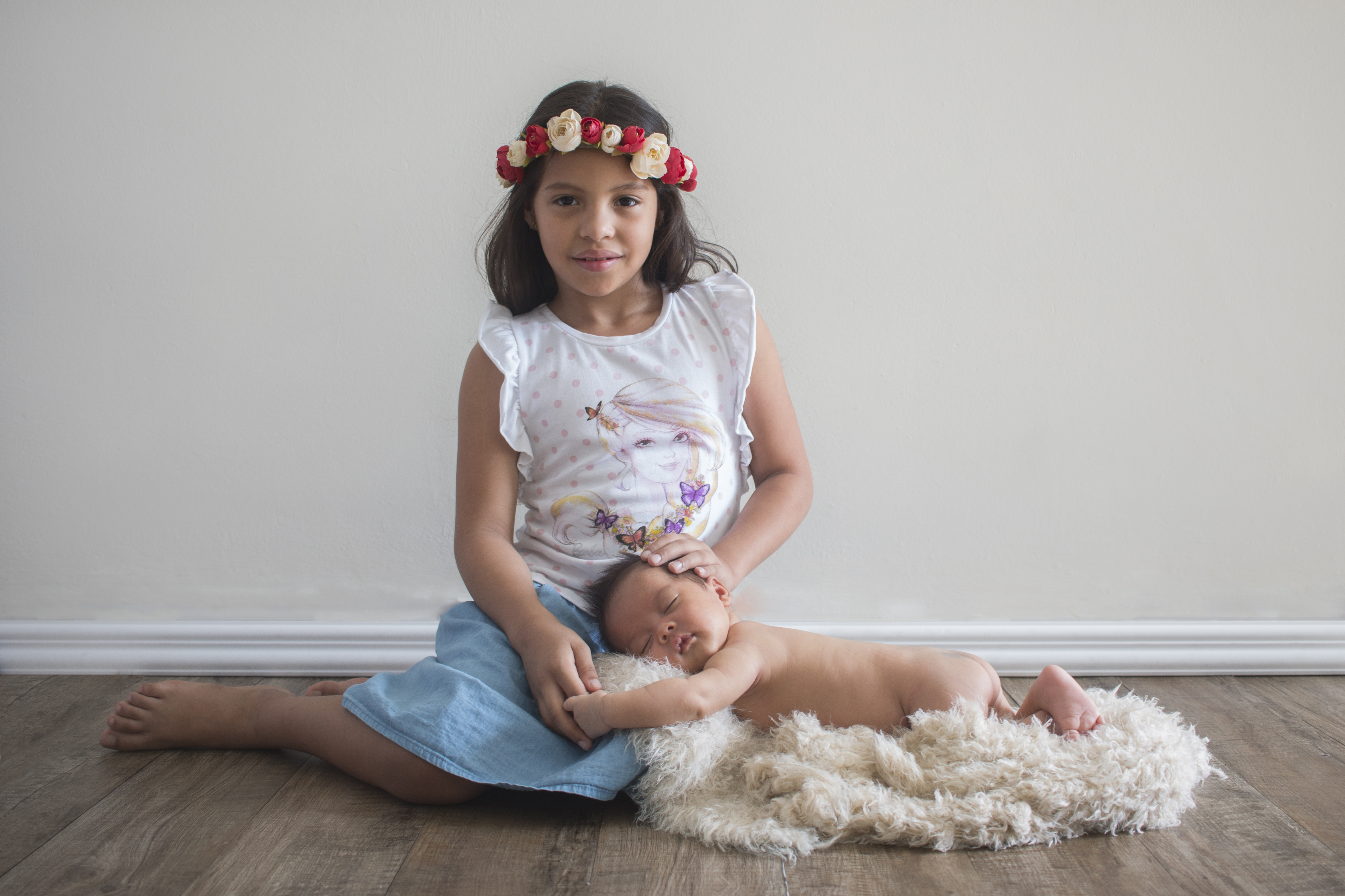 sesiones de fotos para bebes, sesion de fotos para bebes, fotografia newborn, imagen28