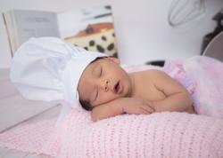 Fotógrafos de niños,New Born, panamá, sesión foto bebe, bebe