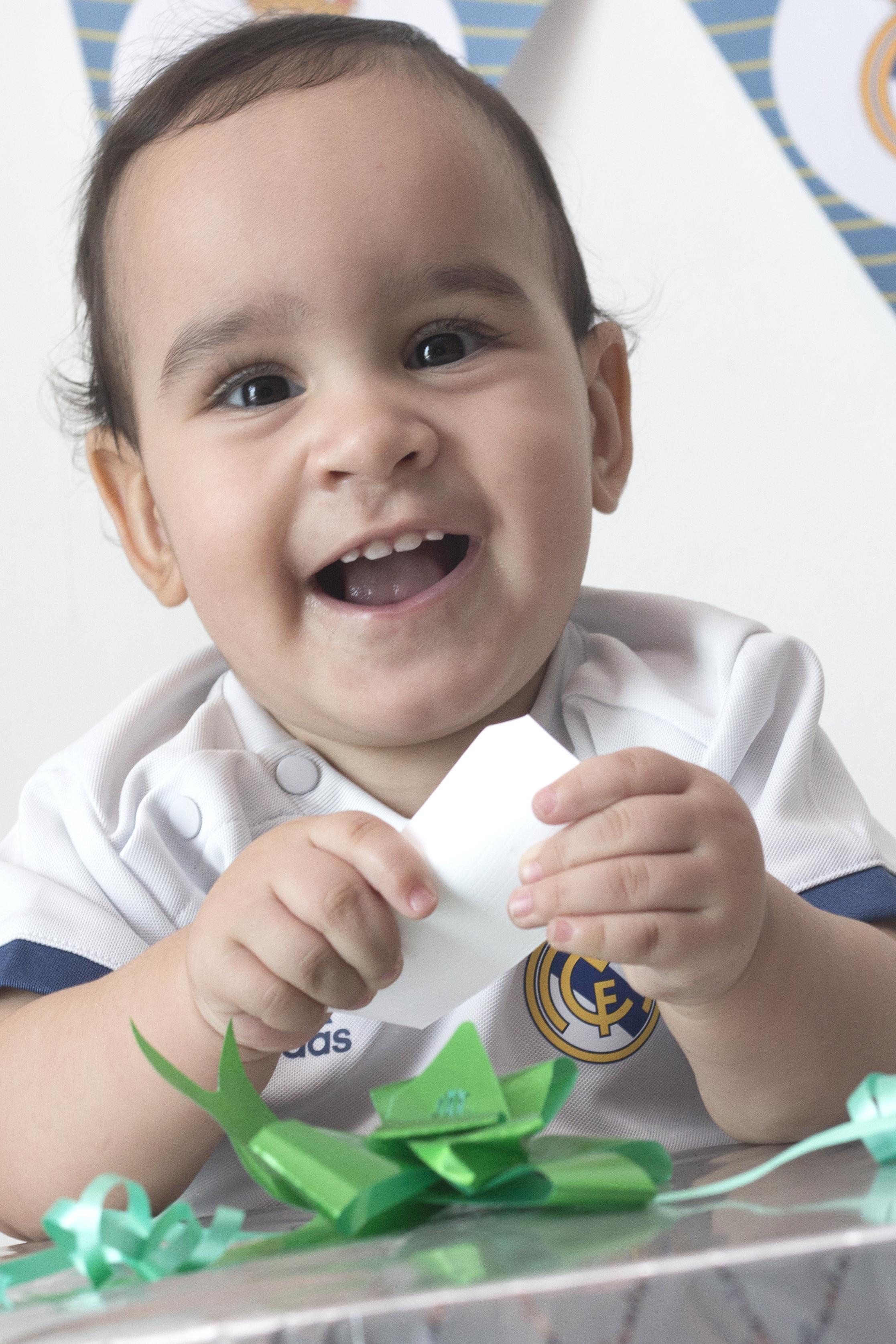 Fotógrafo de bebe, baby, sesión