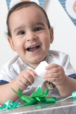 Fotógrafos de niños, sesiones de fotos para bebes, sesion de fotos para bebes, fotografia newborn Fo