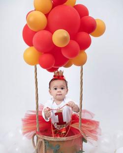 New Born, fotos bebe, sesión fotos baby, fotógrafos de niños,  Imagen28.com