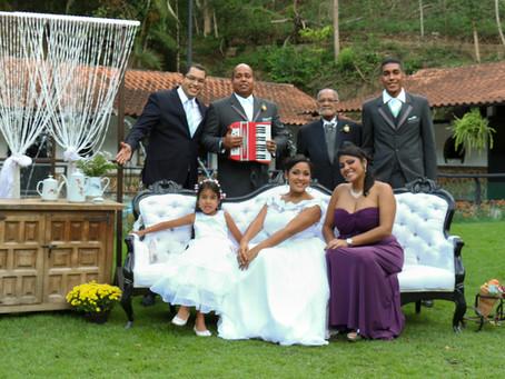 Un lugar especial para las fotografía  el día tu boda.