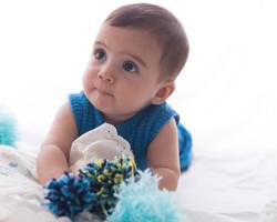 Fotógrafos de niños, sesiones de fotos para bebes, sesion de fotos para bebes, fotografia newborny B