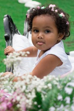 Fotógrafos de niños, sesiones de fotos para bebes, sesion de fotos para bebes, fotografia newborn se