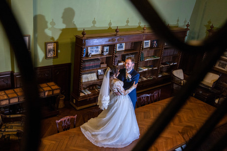 Panamá, bodas, novios, fotografía de boda, imagen28.com