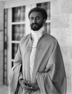 Selassie_restored.jpg