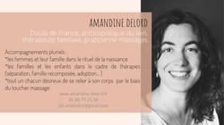 Amandine Delord