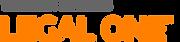 legalone-logo-brazil.png