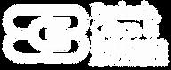 egb_logo_final.png