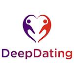 DeepDating logo.png