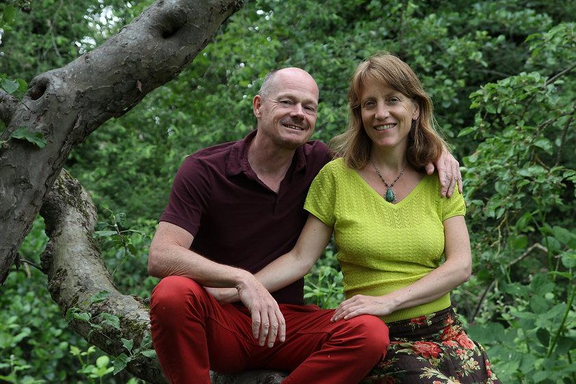 Patricia & Ivo InRelatieZijn.jpg