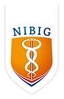 Nibig logo.png