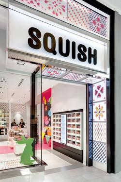 SQUISH_Boutique4_LR