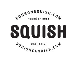 SQUISH_Logo_LR