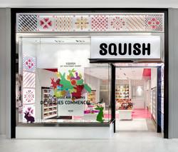 SQUISH_Boutique5_LR