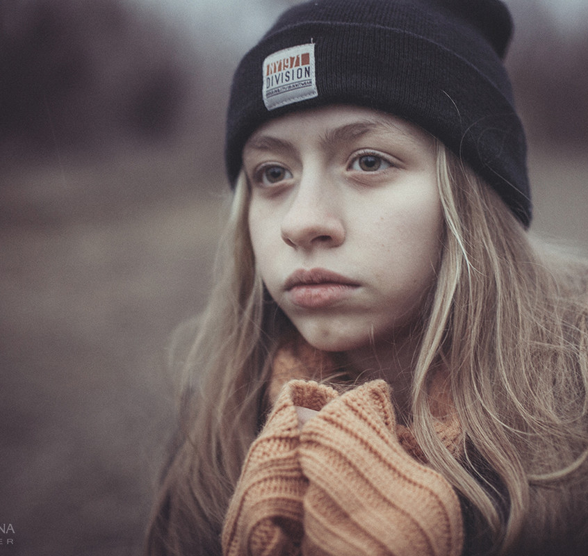 photo-101-2