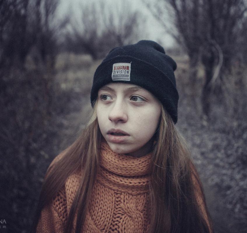 photo-23-2