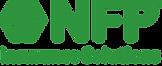 NFP Insurance Solutions - 2019 - Logo.pn
