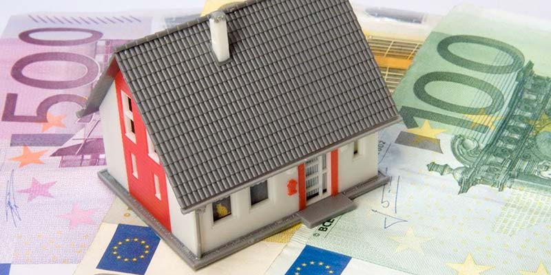 Digital guide explains how to invest in Portugal's property sector