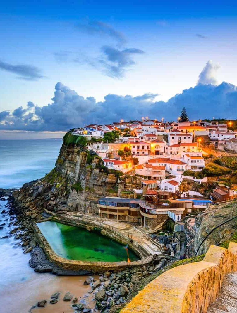 azenhas-do-mar-portugal.jpg
