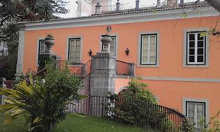 Palacio 3.jpg