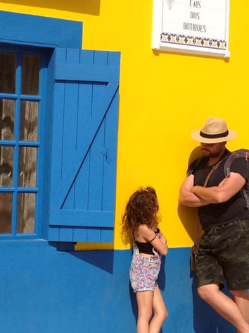 father-and-daughter-in-Portugal.jpg