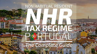 title-a-complete-guide-to-the-nhr-non-ha