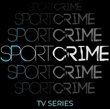 SPORT CRIME.png