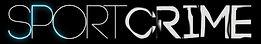 Logo Sport Crime2.jpg