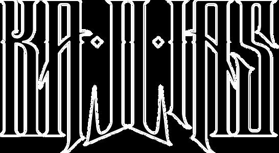 Kallias Logo White OUTLINE.png
