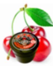Wild Cherry Pie.jpg
