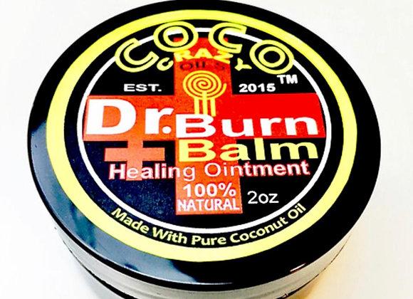 Dr. Burn Balm