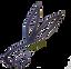 PNG bunny logo.png