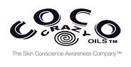 CCCO Brand.png