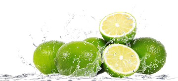 PNG Lemon Lime Splash.png
