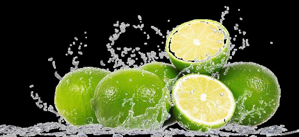 PNG Lemon Lime Splash.png