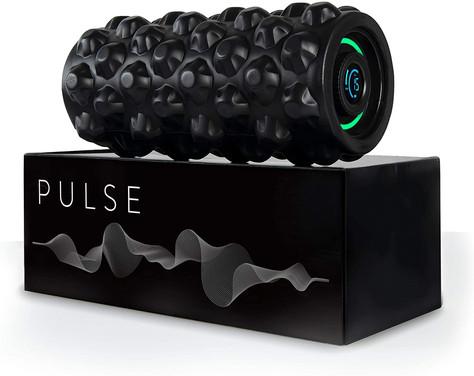 Pulse Foam Roller