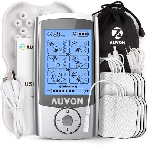 Auvon Electric Massager