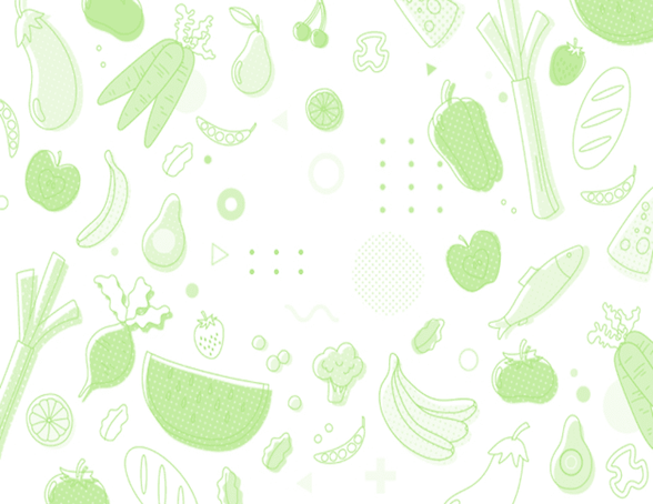 fruit-vegetables-green-bg-compressor.png
