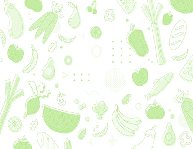 fruit-vegetables-green-bg-compressor.png