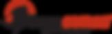 finalsurge-logo.png