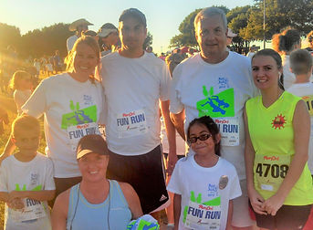 fam-fun-run-compressed_edited.jpg